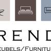 Trends Interiors Design