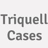 Triquell Cases