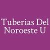 Tuberias Del Noroeste U