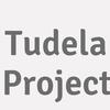 Tudela Project
