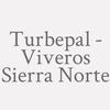 Turbepal - Viveros Sierra Norte
