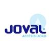 Joval Accesibilidad