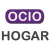 www.ociohogar.com