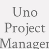 Uno Project Manager