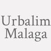 Urbalim Malaga