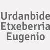 Urdanbide Etxeberria Eugenio