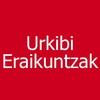 Urkibi Eraikuntzak