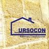 Ursocon Reformas y Construcciones