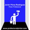 Javier Perez Rodriguez