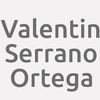 Multiservicios Valentin