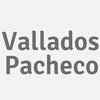 Vallados Pacheco