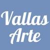 Vallas Arte