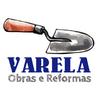 Varela Obras E Reformas