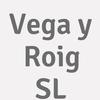 Vega y Roig SL