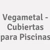 Vegametal - Cubiertas Para Piscinas
