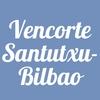 Vencorte Santutxu- Bilbao