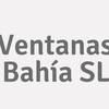 Ventanas Bahía SL