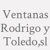 Ventanas Rodrigo Y Toledo, S.L.