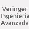 Veringer Ingenieria Avanzada