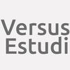 Versus Estudi