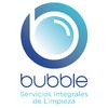 Bubble Servicios De Limpieza