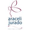 Araceli Jurado Textiles y Hogar