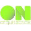 Onarquitectos