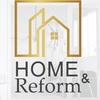 Home & Reform