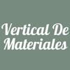 Vertical De Materiales