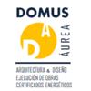 Domus áurea Proyectos Y Obras