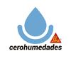 CEROHUMEDADES - Soluciones definitivas garantizadas