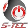 S-TEC