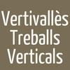 Vertivallès Treballs Verticals