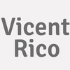 Vicent Rico