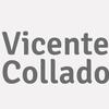 Vicente Collado