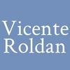 Vicente Roldan