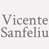 Electricista Vicente Sanfeliu