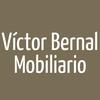 Víctor Bernal Mobiliario