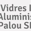 Vidres I Aluminis Palou S.l
