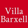 Villa Barxell