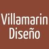 Villamarin Diseño