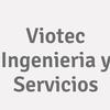 Viotec Ingenieria y Servicios