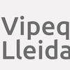 Vipeq Lleida