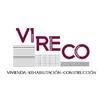 Vireco