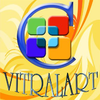 Vitralart