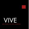 VIVE ESTUDIO DE REFORMAS, S.L.