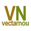 Vectarnou