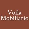 Voila Mobiliario
