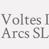 Voltes I Arcs S.L.