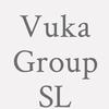 Vuka Group SL